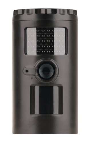 Covert Outdoor Camera-2540