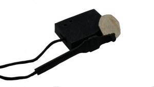 HD Custom Camera Module-2524