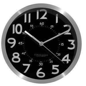 Colour Clock Camera-0