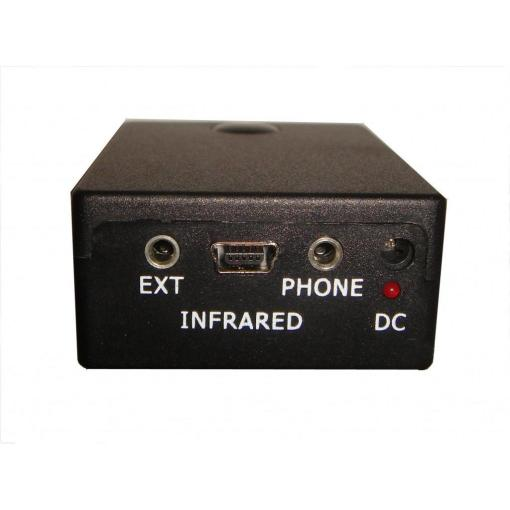 Infinity Telephone Call Monitor-0