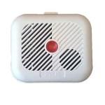 Smoke Alarm Voice Recorder (Voice Activated)-0