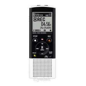 Digital Voice Recorder-0