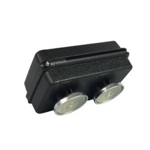 Car Tracker Unit / Van / Caravan / Fleet Vehicle Tracker - Eye200EB-0