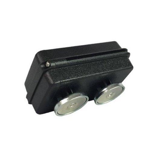 Car Tracker Unit / Van / Caravan / Fleet Vehicle Tracker – Eye200EB-0