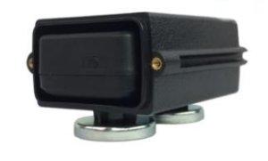 Car Tracker Unit / Van / Caravan / Fleet Vehicle Tracker - Eye200EB-2743