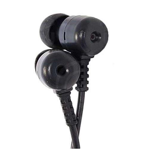 earbud3