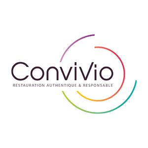 Groupe Convivio