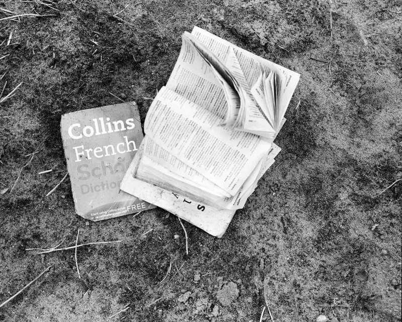 Calais,