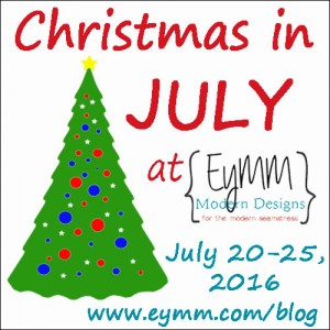 christmas-in-july-web