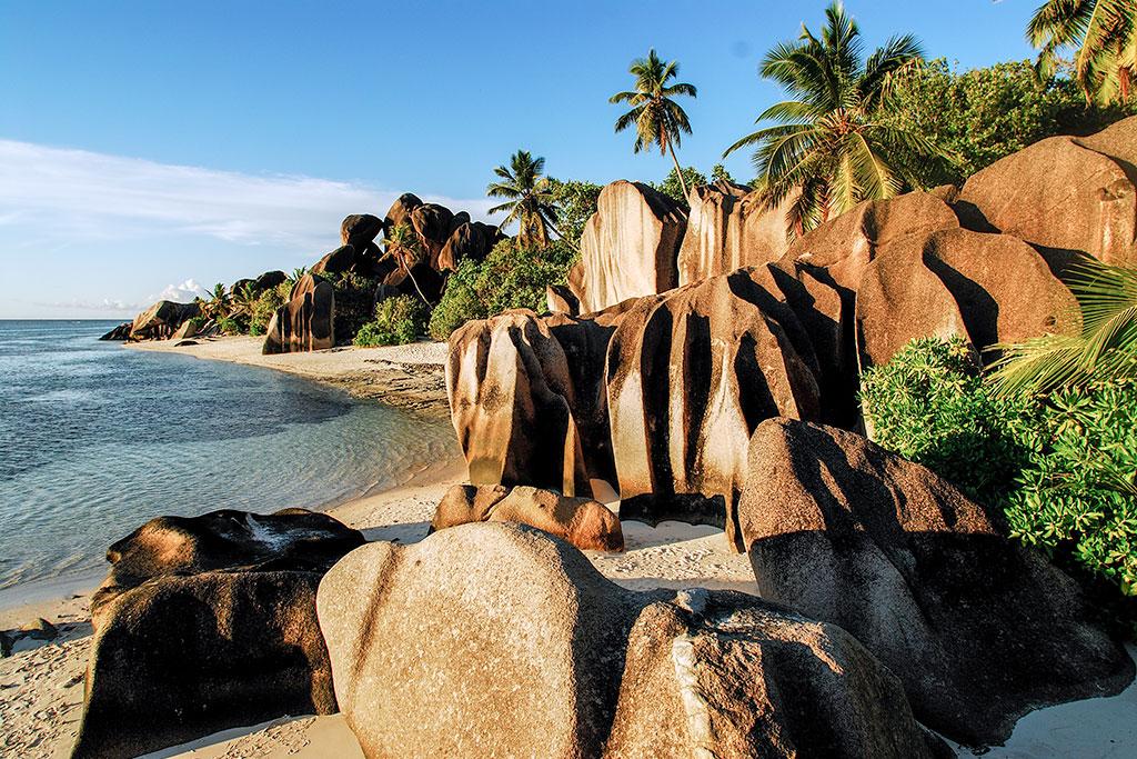 Seychelles Amp Madagascar Luxury SuperYacht Charter EYOS