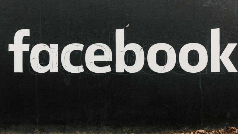 Facebook's Revenue Rises Again, but More Slowly Than Ever