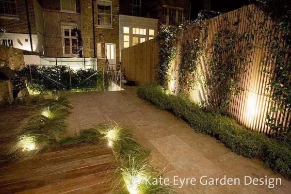 kate eyre garden design Kate Eyre Garden Design – Chelsea