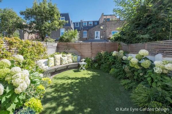 kate eyre garden design Kate Eyre Garden Design – Clapham