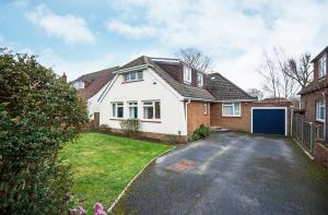 Cavendish Drive, Waterlooville, PO7 7PJ