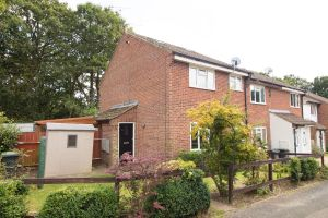 Oberon Close, Waterlooville, PO7 8LF