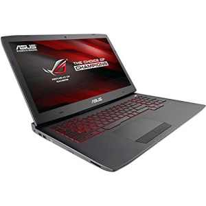 2015 Newest ASUS G751JT 17.3-inch i7-4720HQ 32GB 500GB SSD + 2TB 5400rpm HDD Nvidia 970M 3GB Blu-Ray Full HD IPS Windows 10 Gaming Laptop