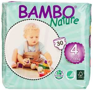 Top 10 best baby diapers