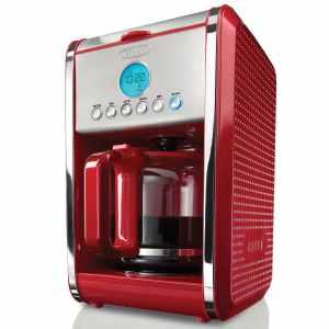 The top 10 best programmable coffeemakers