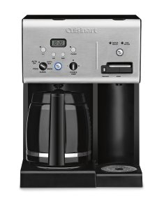 Top 10 best Cuisinart coffee makers