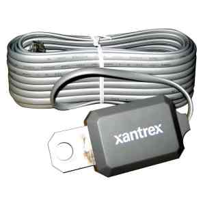 Xantrex Battery Temperature Sensor (BTS) fFreedom SW Series