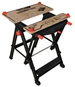 Top 10 best work benches
