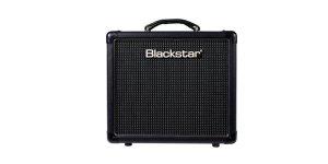 Blackstar HT1 Series Guitar Combo Amplifier