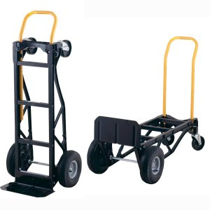 Top 10 best hand trucks
