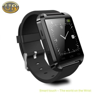 Joinet® JWATCH U8 Bluetooth Smart Watch WristWatch Phone