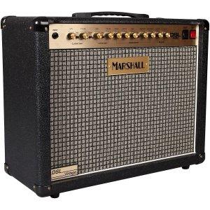 Top 10 best guitar amplifier tubes