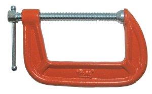 Pony 2650 5-Inch C-Clamp