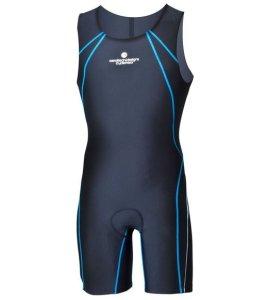 Aero Tech Designs Triathlon Competition Skin Suit