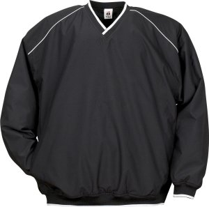 Badger Sportswear Adult Razor Windshirt
