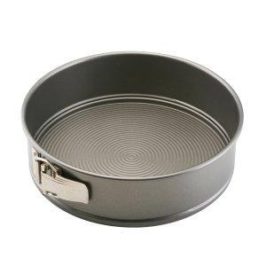 Circulon Nonstick Bakeware 9-Inch Springform Pan