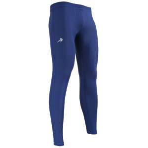 Compression Pants - Men's Tights Base Layer Leggings, Best Running Workout