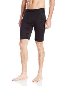 Cramer Knee Length Compression Short