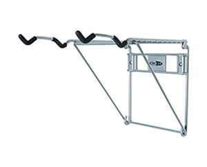 Delta Pablo 2B Folding Storage Rack