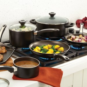 Top 10 best cookware sets