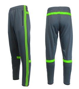 Top 10 best men's track pants for athletics