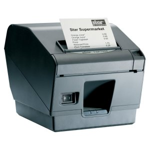 Top 10 best receipt printers for your business purposes