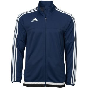 Top 10 best men's track jackets for athletics