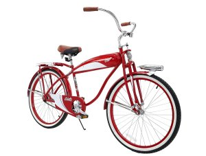 Top 10 best cruiser bikes