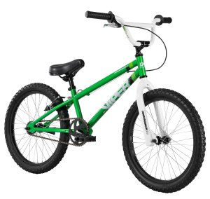 Diamondback JR Viper Kids' Bike - 2016