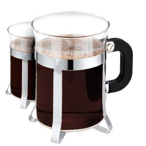 Top 10 best cups and mugs