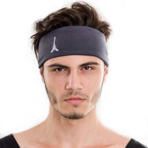 Headband for Men   Women ◥ Multi Style Athletic Moisture Wicking Sweatband e1b4dd10ac8