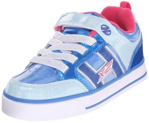 Heelys Bolt Plus X2 Sneaker (Little KidBig Kid)