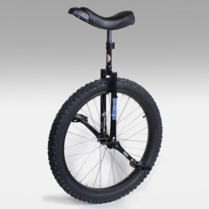 Top 10 best unicycles