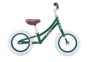 PUBLIC Bikes Kids Mini C Balance Bike