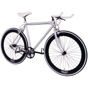 Top 10 best fixed gear bikes