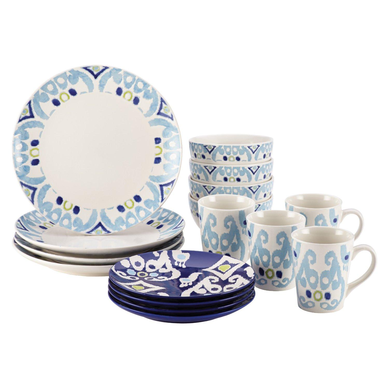 sc 1 st  Ey Yaa & Top 10 best dinnerware sets