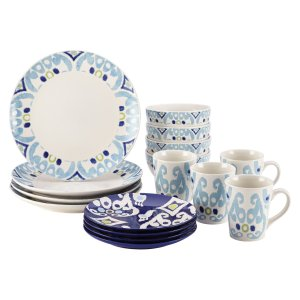 Top 10 best dinnerware sets